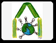 Logo_1FUE_Diego_modif_all