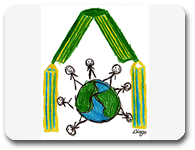 vign1_Logo_1FUE_Diego_modif_bis_all