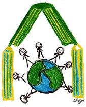 vign4_Logo_1FUE_Diego_modif_bis_all